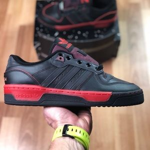 💵 MARCH SALES 💵 Adidas Star Wars Rivalry Low